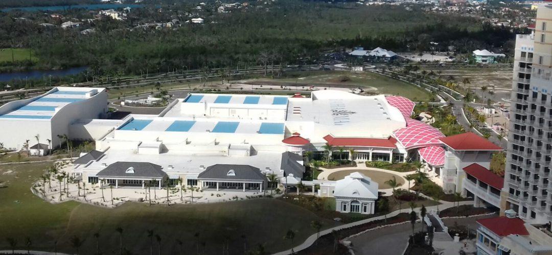 Casino pompano beach 14