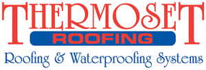 Thermoset Roofing